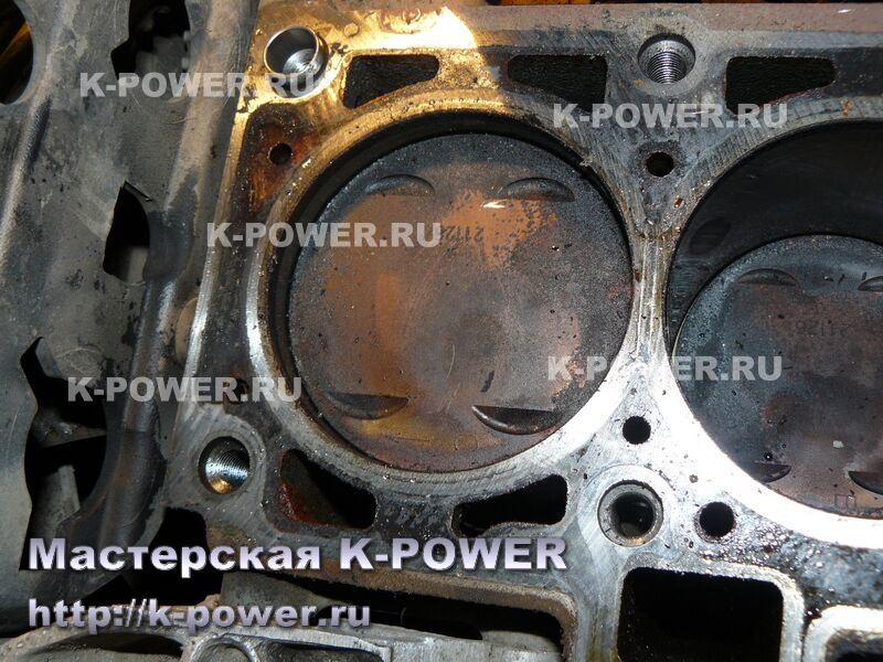 Lada Priora Википедия.  21126 ваз подача топлива. сибирская. автомагнитолы с высокой выходной мощностью.