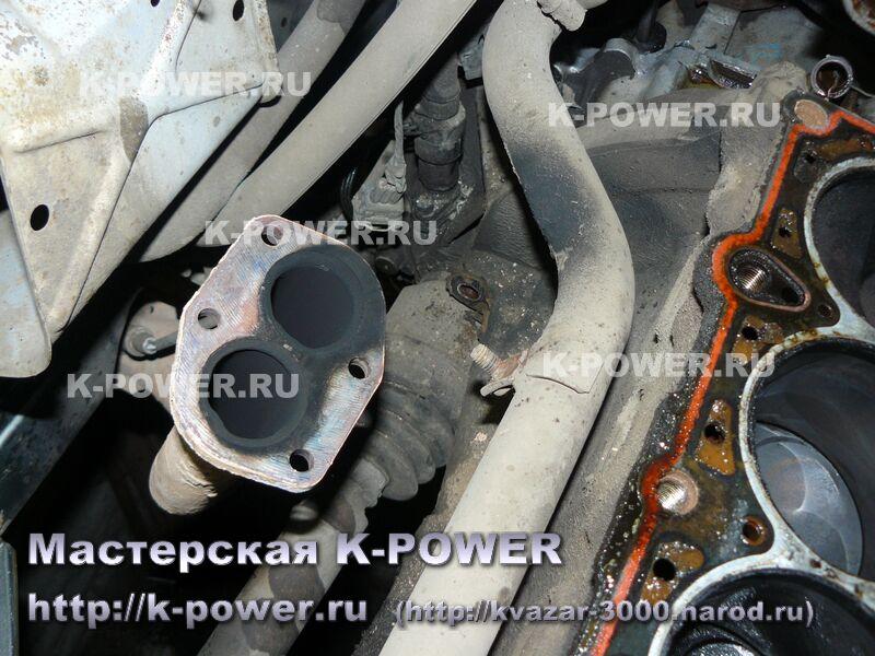Ваз 2114 капитальный ремонт двигателя своими руками 79