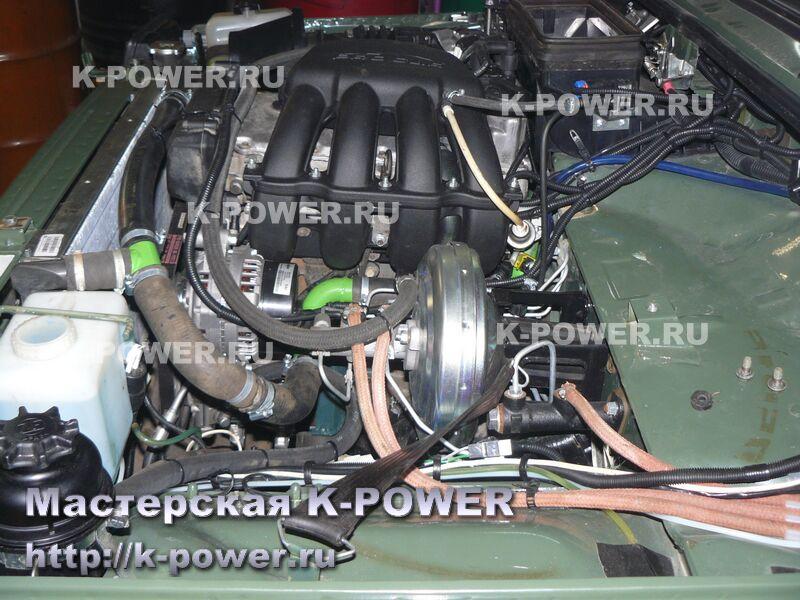 http://www.k-power.ru/1-K-POWER/Primer-VazClassic-Niva-1-9-Izhevsk-16valve/P1290229.jpg